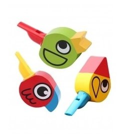 Hape Toys Bird Whistle