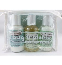 Bug & Pickle Bug & Pickle Basic Gift Pack