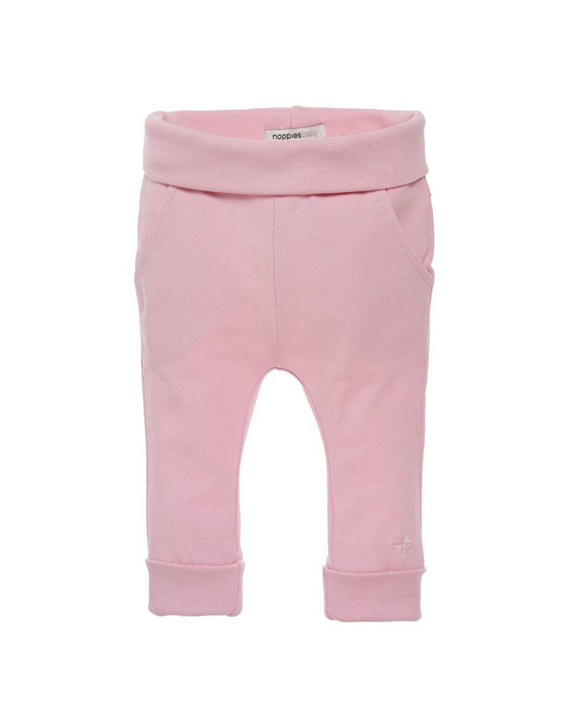 Noppies Basics Noppies Humpie Pants