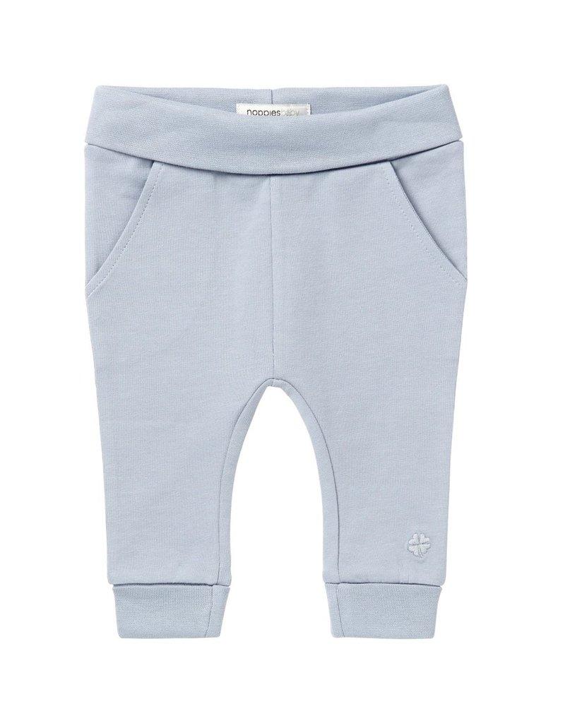 Noppies Basics Humpie Pants