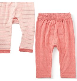 Tea Collection Tea Collection Keiko Reversible Pants