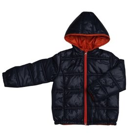 Kapital K Kapital K Puffer Jacket