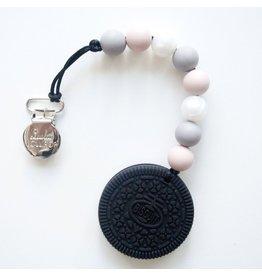 Loulou Lollipop LOUL-TEETH-COOK