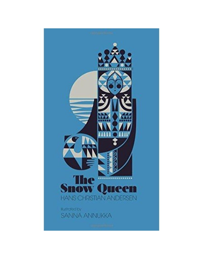 Random House The Snow Queen