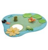 Manhattan Toys Playtime Pond