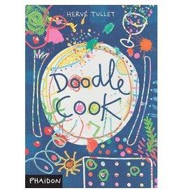 Doodle Cook<br />Doodle Cook<br />Doodle Cook