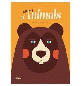 All My Animals