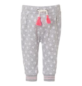 Noppies Noppies Yar Jersey Pants
