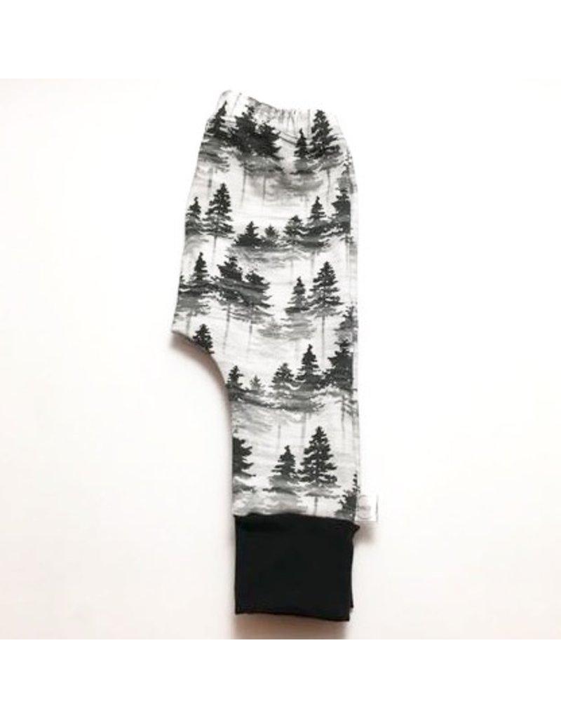 Hauoli Tree Pants