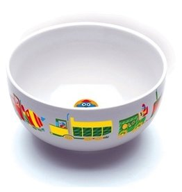 Djeco Djeco Construction Bowl
