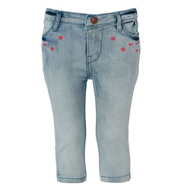 Noppies Noppies 3/4 Joy Jeans