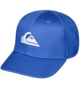 Quiksilver Quiksilver Baby Decades Snapback Hat, 6-24m