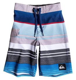 Quiksilver Quiksilver Everyday Stripe Boardshorts