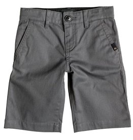 Quiksilver Quiksilver Everyday Union Stretch Chino Shorts