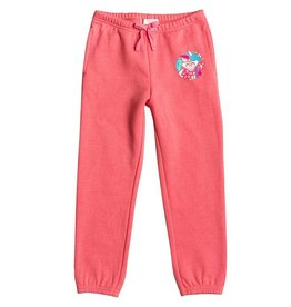 Roxy Roxy Salvation Mountains B Sweatpants