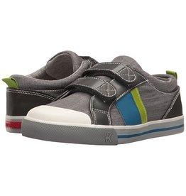 See Kai Run See Kai Run Russel Sneaker