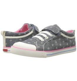 See Kai Run Youth Kristin Sneakers