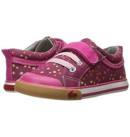See Kai Run Kristin Sneakers