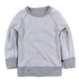 Appaman Appaman Reversible Sweatshirt