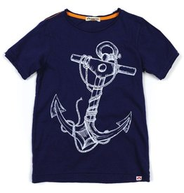 Appaman Appaman Anchor Tee
