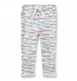 Tea Collection Tea Collection Bondi Wave Joggers
