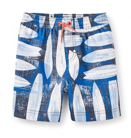Tea Collection Tea Collection Tallow Beach Swim Trunks