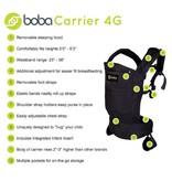 Boba Carrier 4G - Tweet