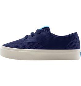 People Footwear Stanley Shoe