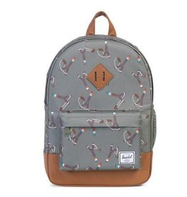 Herschel Herschel Heritage Youth - Sticks & Stones