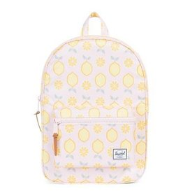 Herschel Herschel Settlement Youth - Lemondrop