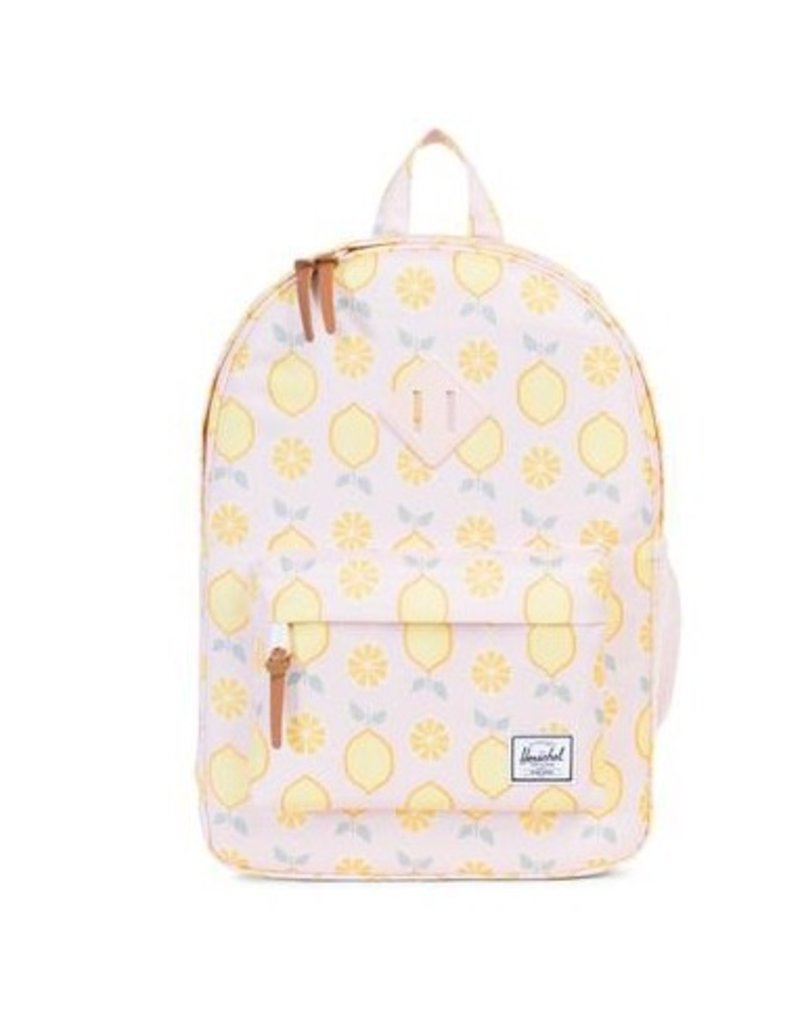 Herschel Herschel Heritage Youth - Lemondrop