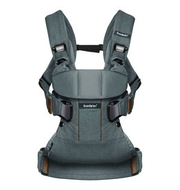 Baby Bjorn Baby Bjorn One Carrier
