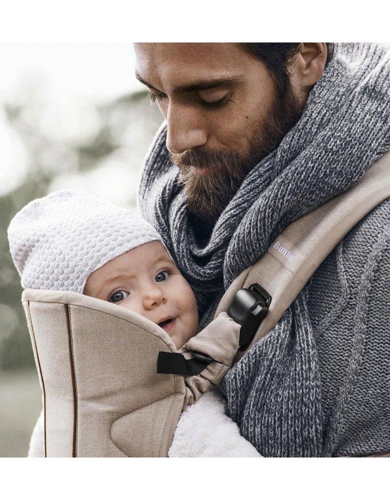 Baby Bjorn Baby Bjorn One Carrier