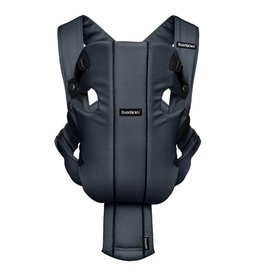 Baby Bjorn Baby Bjorn Original Carrier Grey