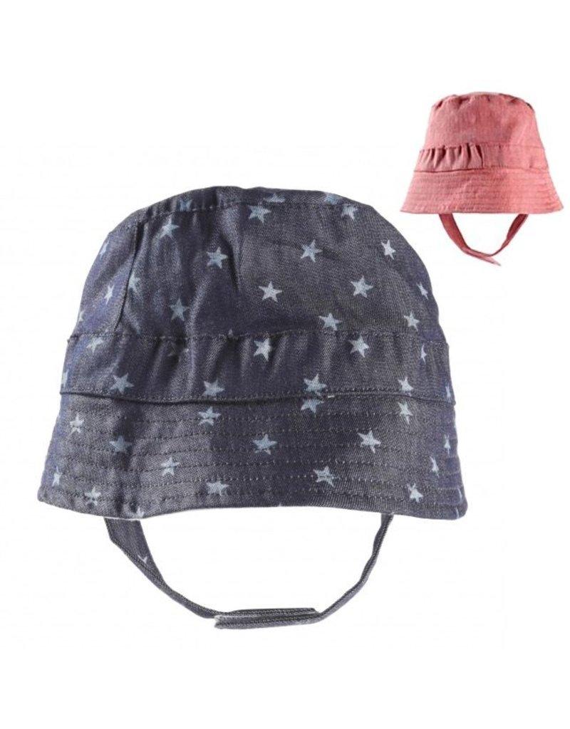 Appaman Mini Sun Hat