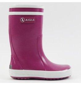 Aigle Aigle Lollypop Rainboots