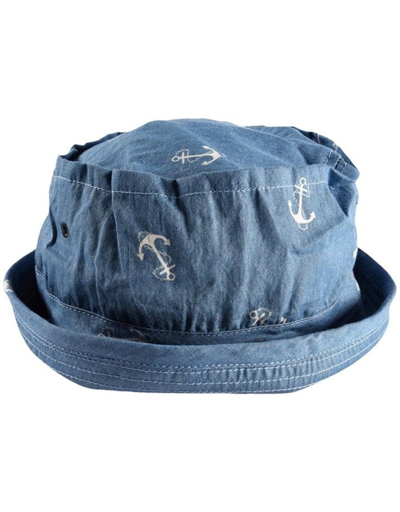 Appaman Appaman Fisherman Cap