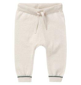 Noppies Noppies Desio Pants