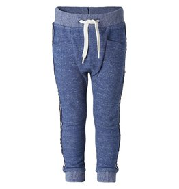 Noppies Noppies Drexel Sweatpants