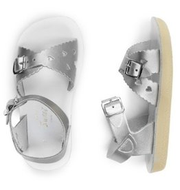 Salt Water Sandals Salt Water Sweetheart Sandals