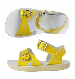 Salt Water Sandals Salt Water Sandals Sweet Sandals