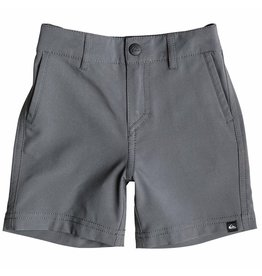 Quiksilver Quiksilver Everyday Amphibian Shorts