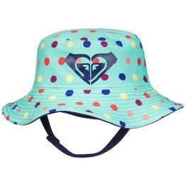 Roxy Roxy Bobby Bucket Hat, 2-6y