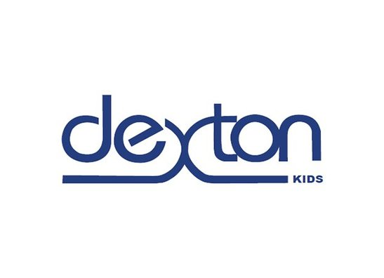 Dexton Kids