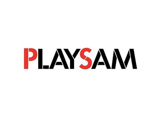 Playsam