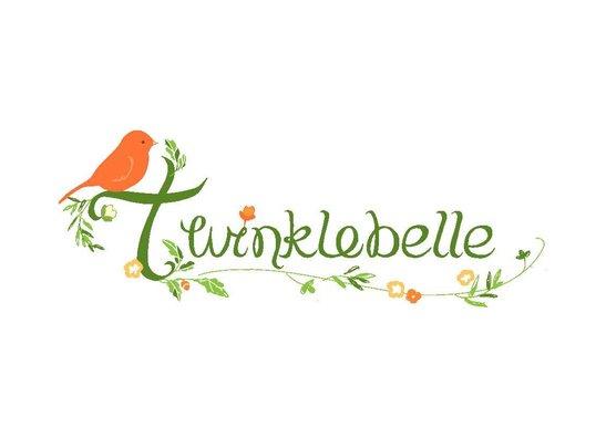 Twinklebelle
