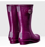 Hunter Boots Original Glitter Tour Hunter Boots