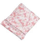 Earth Baby Outfitters Organic Swaddle