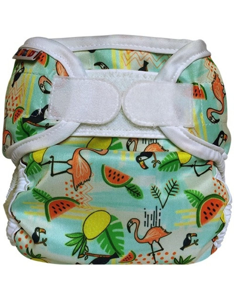 Bummis Bummis Super Whisper Wrap