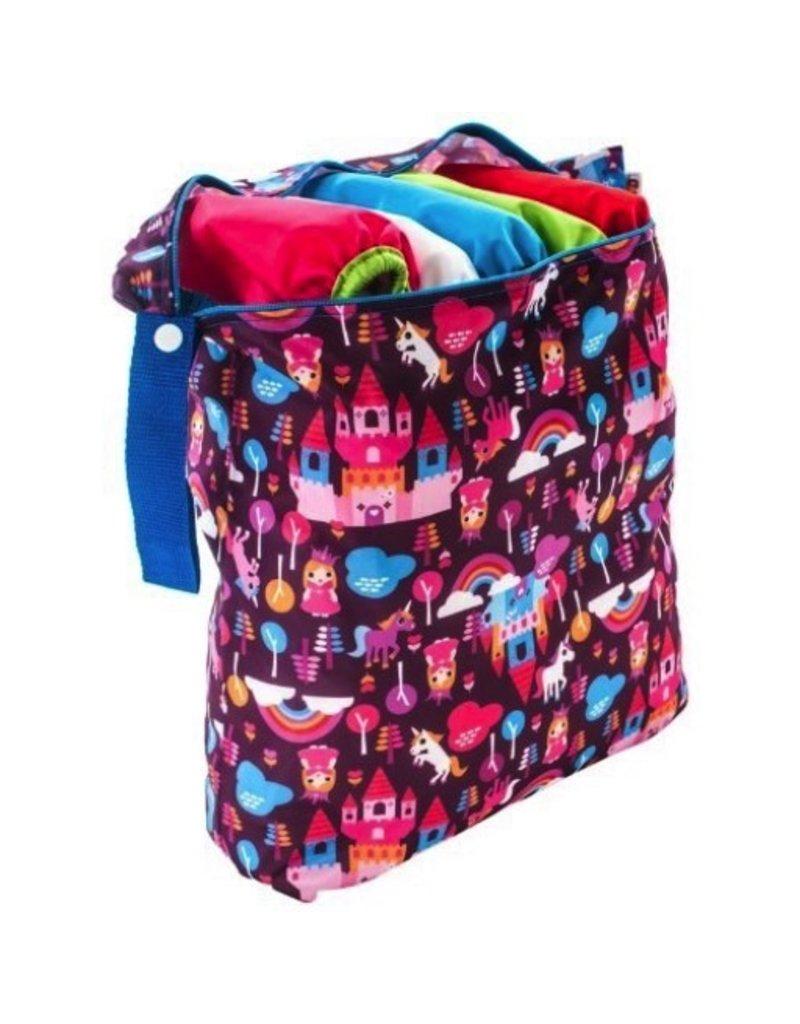 Bummis Bummis Fabulous Wet Bag M